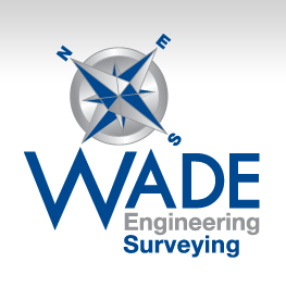Wade Engineering Surveying