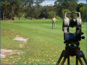 Byron Bay Golf Course